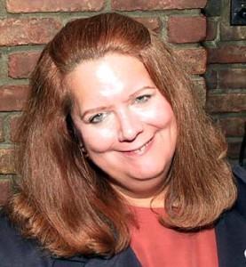 Susan Rice 2002