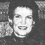 Eileen Hartsoe ASH