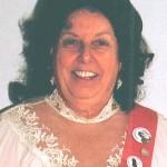 Helen Heinrich ASH
