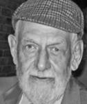Joseph Moran ASH