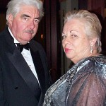 Maureen & Ed ASH
