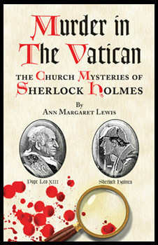 Murder_in_the_Vatican