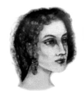 La Prima Donna