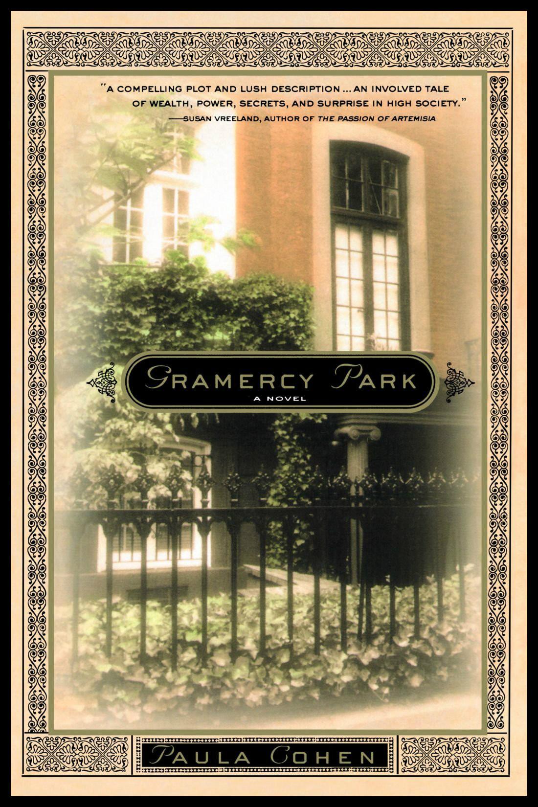 Gramercy_park